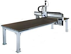 Buying a CNC Router