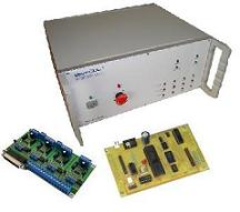The CNC Controller: Everything you need to know
